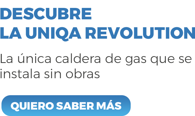 Descubre la Uniqa Revolution